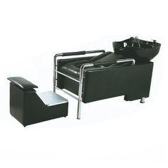 Foshan Shampoo Chair Wash Units / Shampoo Bowl Backwash Units / Tigi Bed  Head Shampoo Http