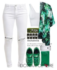 I GOT THE JOB!!!!! :) by idcmyaa on Polyvore featuring beauty, 8 Other Reasons, Vlieger & Vandam, Oh My Love, Helmut Lang, FiveUnits and adidas
