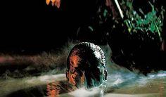 Apocalypse Now, Francis Ford Coppola, 1979