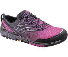 Barefoot Trail Run Ascend Glove GORE-TEX®