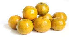 Jeruk Siam Madu - http://www.sunpride.co.id/sunpride-kenalkan-buah-buahan-alami-2/