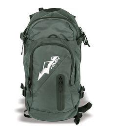 HMK (HM4TRAC) Charcoal One Size Trail Pack *** Discover this special outdoor gear, click the image : Backpacking backpack