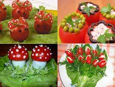 Farshirovannye pomidory dlya fursheta.jpg