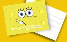 cartoline gratis di buon compleanno | CartoONE