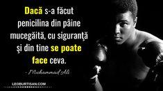 Muhammad Ali, Leo, Wisdom, Humor, Quotes, Qoutes, Humour, Quotations, Lion