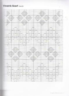 20c7032836d21e8f18e5d60e5698b2c4.jpg (236×328)