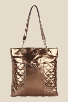 147b98bbbf0 31 Best Women s Bag images