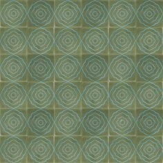 New Green Moroccan Dreaming Tile Kitchen Tiles, Kitchen Decor, Old Apartments, Tile Layout, Encaustic Tile, Splashback, New Green, Commercial Interiors, Interior Styling