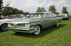 1959 Pontiac Bonneville Flat Top Maintenance/restoration of old/vintage vehicles: the material for new cogs/casters/gears/pads could be cast polyamide which I (Cast polyamide) can produce. My contact: tatjana.alic@windowslive.com
