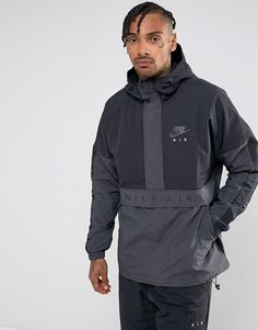 a38ef0897a6e Discover Fashion Online Nike Air Jacket