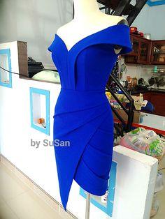 Www puddycatshoes com - DiyForYou Fabulous Dresses, Stylish Dresses, Simple Dresses, Elegant Dresses, Pretty Dresses, Short Dresses, African Fashion Dresses, African Dress, Fashion Outfits