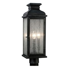 Buy the Feiss Dark Weathered Zinc Direct. Shop for the Feiss Dark Weathered Zinc Pediment 2 Light Outdoor Post Light and save. Gas Lanterns, Outdoor Hanging Lanterns, Outdoor Post Lights, Outdoor Wall Lantern, Outdoor Wall Sconce, Outdoor Walls, Outdoor Lighting, Outdoor Flush Mounts, Pathway Lighting