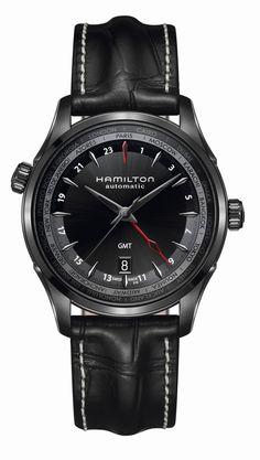 Die Top 10 der erschwinglichen Uhren