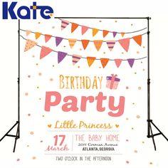 Aliexpress.comのKate Background Manufactoryから5 *フィート子供写真撮影の背景コンピュータ印刷の背景を誕生日パーティーカスタムメイド日願い名年齢用ケイトに関する背景、ハイクオリティパーカーサーフ、中国プルオーバーポロサプライヤ、安いパーカーメンズを検索します