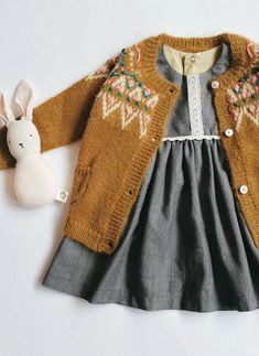 See a excellent variety of infant and children wear which incl Baby Fashion Boy. See a excellent variety of infant and children wear which incl - Unique Baby Outfits Baby Girl Dresses, Baby Boy Outfits, Baby Dress, Newborn Outfits, Baby Girl Fashion, Toddler Fashion, Fashion Kids, Vintage Kids Fashion, Trendy Fashion
