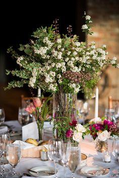 Decorative Arts Humble Antique Gold Trim Porcelain Pink & Yellow Roses 5 Berry Bowls Bowls