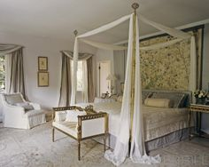 Solis Betancourt & Sherrill, Interior Designer, Washington, D.C. (=)