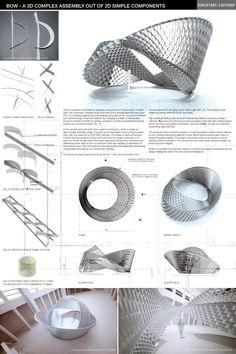 Parametric Architecture, Pavilion Architecture, Study Architecture, Parametric Design, Sustainable Architecture, Residential Architecture, Contemporary Architecture, Landscape Architecture, Concept Models Architecture