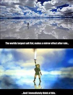 Skyward Sword