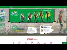 ▶#ShopsBestAdvertising #EuBest #WebShopBranding #ShopsOnlineBranding  http://Fb.me/6CzxEmNxq  Point of Sale On line #WebAuditor Eu Global Trends Collektion Best #OnlineShopsBranding - YouTube