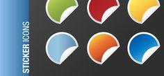 free-vector-graphics-stickers1.jpg