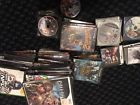 Huge Video Game Lot (100 Games) PS1 PS2 DS PSP Gamecube Xbox Xbox 360 Lot