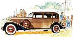 Marmon Automobile - Bing images