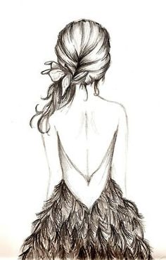 Dentro de ti hay una princesa