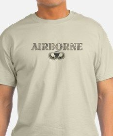 e36babcc 12 Awesome T-shirts images | Military t shirts, Man women, Money