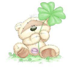 ✨Happy St.Patricks Day!✨