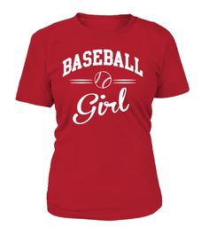 "# Baseball Girl .  Ends soon in a few days, so GET YOURS NOW before it's gone!HOW TO ORDER ? 1. Click the ""BUY IT NOW"" OR ""RESERVE IT NOW""2. Select your Preferred Size Quantity and Style3. CHECKOUT!----------------------------------------------------------------------------------Baseball Girlragazza di baseballFille de baseballChica de béisbolhonkbalmeisjeBaseballmädchenMenina de beisebol"