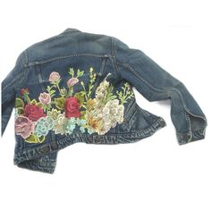 Info@elliemacembroidery.com