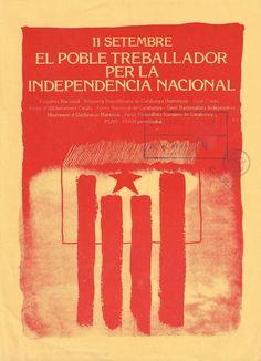 #fullvolant  #onzedesetembre #diada #Catalunya