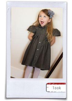 dress+shirt+repurpose10.jpg (750×1050)