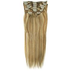 Clip in hair extensions short hair clip in hair extensions clip in hair extensions short hair clip in hair extensions pinterest extensions pmusecretfo Choice Image