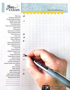 Excellent cleaning tips hacks are offered on our internet site. Take a look and you wont be sorry you did. Deep Cleaning Tips, Oven Cleaning, Toilet Cleaning, House Cleaning Tips, Cleaning Hacks, Cleaning Lists, Cleaning Schedules, Cleaning Checklist Printable, Cleaning Routines