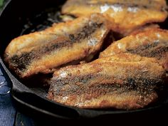 Fish Recipes, Seafood Recipes, Vegan Recipes, Fish Dishes, Tapas, Steak, French Toast, Pork, Food And Drink