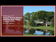 http://brokernestor.realtytimes.com/marketoutlook/item/40914-sugar-pond-manor-in-wellington-fl-homes-for-sale-market-report-october-2015 - Featuring the community in Wellington FL - Sugar Pond Manor! This charming community is perfect if you want to own a beautiful home in Wellington at an affordable price. We wrote a market report with the homes' features and amenities here.