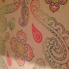 Detalhes do casamento #casamentoluevital Faça sua estampa exclusiva conosco! #duatecidos #decoração #Style #Pink #Summer #Amazing #Style #Cool #Nice #Best #Art #Beautiful #Estampa #Instagood #casamento #casamentodossonhos