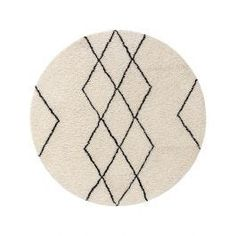 Round Wool Rug Berber Cream Informations About Round Wool Rug Berber Cream Pin You can easily use my Slumber Party Decorations, Slumber Parties, Grey Rugs, Bay Window, Kids Room, Clock, House Styles, Home Decor, Wool Rugs