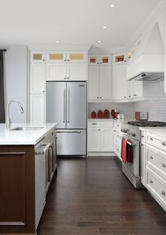 27 best highlands of millbrook model home images on pinterest rh pinterest com
