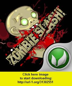 Zombie Slash, iphone, ipad, ipod touch, itouch, itunes, appstore, torrent, downloads, rapidshare, megaupload, fileserve