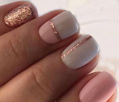Pretty Nail Art Designs For Summer 2017 All about Amazing Things .. - Places - Looks - Dresses - Hair Styles - Heels - Men Women Fashion - Fashion - Bikni - USA Fashion - Uk Fashion