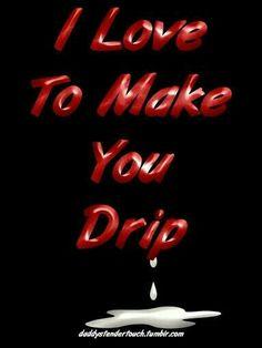 Yow!! Damn right!!!