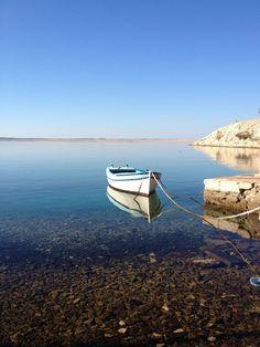 Sommerurlaub Mallorca