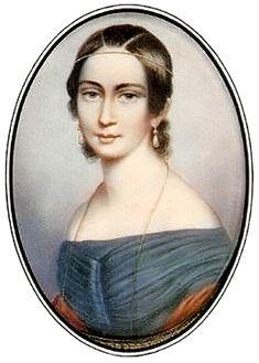 Radio Me la Sudas: Clara Schumann - Piano Concerto in A Minor, Opus 7