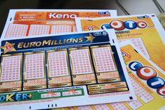 Loto : un couple cache son billet gagnant dans le linge sale - http://ccompliquer.fr/loto-un-couple-cache-son-billet-gagnant-dans-le-linge-sale/