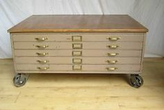 Map drawers path decorations pictures full path decoration flat file drawer cabinets map cabinets plan drawing storage large plan chest map drawers architects chest drawers large plan map architects chest drawers malvernweather Choice Image