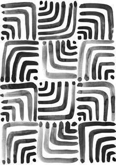 || abstract aquarel kunst ||  Dit is een directe download poster. Na de aankoop…