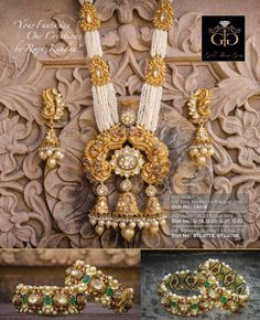 Looking for the perfect Indian Bridal Jewellery to compliment your wedding outfit? Look no further! check out our inspiration gallery for amazing ideas! Indian Wedding Jewelry, Bridal Jewelry, Gold Jewelry, Jewelery, Indian Bridal, Indian Weddings, Diamond Jewellery, Vintage Jewellery, Real Weddings